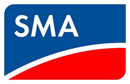 SMA Advanced Installer