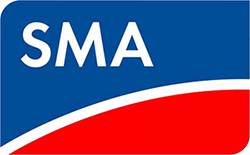 SMA Advanced Installer EVS